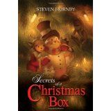 Secrets of a Christmas Box (Hardcover)By Steven Hornby