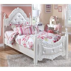 Undoubtedly, Ashley Furniture Is North Americau0027s Best Selling Furniture  Brand. Description From Colemanfurniture.