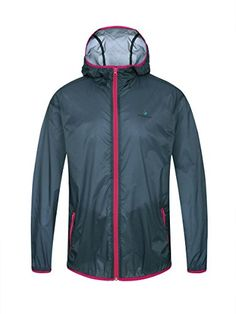Somewhere Men's Ultra Lightweight Jacket,Breathable UPF 50+ Portable Packable Cycling Hiking Windbreaker (S, BLUE INDIGO+red) Somewhere http://www.amazon.com/dp/B00LAWJS3C/ref=cm_sw_r_pi_dp_Duqzvb167HVFQ