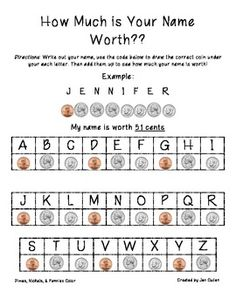 math games for second grade \ math games for second grade ` math games for second grade free ` math games for second grade printables ` math games for second grade fun ` math games for second grade diy ` math games for second grade activities Teaching Second Grade, Second Grade Math, Teaching Math, Teaching Time, Grade 2, Second Grade Centers, 2nd Grade Math Games, Teaching Spanish, Money Activities