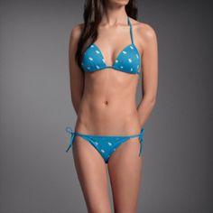 Abercrombie Swimwear