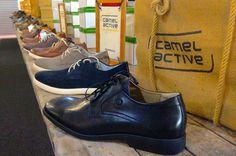 schuhplus - Schuhe in Übergrößen - ist ein in Europa führendes Versandhaus für große Schuhe. Ob Damenschuhe in den Größen 42 bis 46 oder Herrenschuhe in den Größen 46 bis 52: Bei www.schuhplus.com warten tausende Modelle nur darauf, entdeckt zu werden. Alles, was es im Internet zu sehen und bestellt gibt, kann auch in 27313 Dörverden bei Bremen live und in Farbe bestaunt und nach Herzenslust ausprobiert werden. @schuhplus #schuhplus  #übergrößen #schuhe #shoes #Damenschuhe #Herrenschuhe