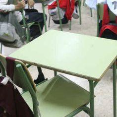 Cosas que hacíamos en clase y que odiaban nuestros profesores - Yo fui a EGB