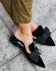 Een nieuw jaar betekent ook nieuwe schoenentrends en dat vinden we natuurlijk altijd leuk om onder de loep te nemen. Of je nou benieuwd bent naar wat er hot ...