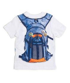 Objective Cute Cartoon Cotton Baby Boy Letter Print Clothing 2pcs Set T-shirt Toddler Short Summer