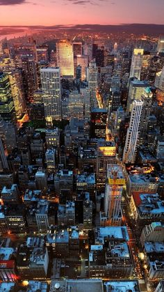 New York – Wallpaper Iphone New York – Hintergrundbild Iphone # New York Wallpaper, Iphone 6 Wallpaper, City Wallpaper, Travel Wallpaper, Cityscape Wallpaper, Landscape Wallpaper, Iphone Backgrounds, Wallpaper Wallpapers, Wallpaper Ideas