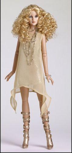 Soho Sheer http://www.pinterest.com/bettymarie45/living-doll/