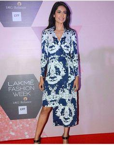 Chirag nainani# wrap round tunic # Sarah Jane # fusion wear # Indian fashion