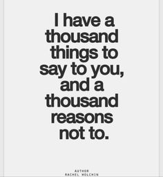 Words quotes, wise words, wise sayings, flirting quotes, motivational quote Inspirational Quotes Pictures, Great Quotes, Quotes To Live By, Qoutes Of Love, You Dont Care Quotes, Sad Quotes About Love, I Am Happy Quotes, You And Me Quotes, Unhappy Quotes