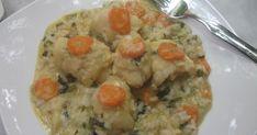 Υλικά 4 φιλέτα γλώσσας 5 κουταλιές σούπας λάδι 1 κρεμμύδι ξερό ψιλοκομμένο 4 κλωνιά σέλινο ψιλοκομμένο 4 κλωνιά μαϊντανό ψιλοκομμένο 1 κο... Chicken, Meat, Food, Essen, Meals, Yemek, Eten, Cubs