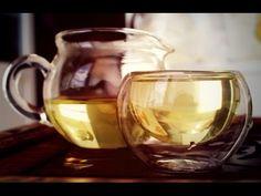 Молочный улун — чай для начинающих.