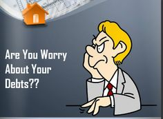 Acquire  Loans Short Term To Resolve Your Financial Issues!