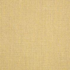 New 2014 Sunbrella Indoor Outdoor Upholstery fabric called Spectrum Almond 48082-0000