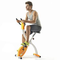 Special Offers - Fitleader Indoor Teenager Exercise Bike GYM Recumbent Compact & Stable Folding Cycling Stationary Cardio Upright Bike Frame Design Easy Storage - In stock & Free Shipping. You can save more money! Check It (July 09 2016 at 06:09AM) >> http://treadmillsusa.net/fitleader-indoor-teenager-exercise-bike-gym-recumbent-compact-stable-folding-cycling-stationary-cardio-upright-bike-frame-design-easy-storage/