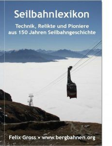 Seilbahnlexikon ©epubli Thalia, Products, History, Word Reading, Book, Switzerland, Gadget