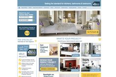 KBSA launch new website The Kitchen, Bathroom & Bedroom Specialists Association (KBSA) has launched a new website to complement its new messaging and graphics.  www.kbsa.org.uk offers any consumer thinking about buying a kitchen, bathroom or bedroom valuable and practical advice to help them with their project, says the Association www.kb-network.co.uk #kitchen #bathroom