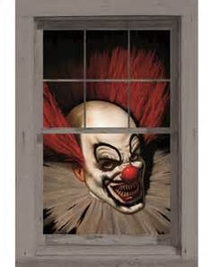 move mouse away from product image to close this window halloween pinterest spirit halloween halloween carnival and halloween ideas - Scary Clown Halloween Decorations