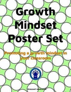 117 best teacher tools images in 2019 teacher hacks teacher tools Gym Teacher Physical Education growth mindset poster set teacher hacks teacher tools growth mindset posters first day
