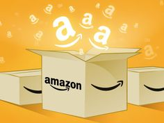 5 Ways Amazon Has Changed How Everyone Thinks About Customer Experience