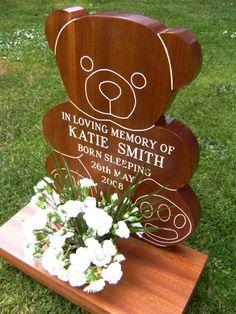 Cemetery Headstones, In Loving Memory, Memories, Memoirs, Souvenirs, In Remembrance, Remember This