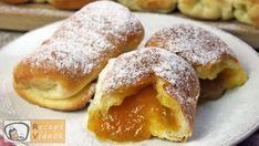 Doughnut, Hamburger, Cake Recipes, French Toast, Bread, Breakfast, Food, Marmalade, Irish Recipes