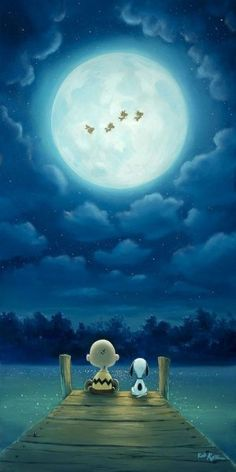 snoopy charlie brown wallpaper by - - Free on ZEDGE™ Snoopy Love, Snoopy E Woodstock, Charlie Brown Und Snoopy, Charlie Brown Christmas, Charlie Brown Quotes, Snoopy Wallpaper, Disney Wallpaper, Cartoon Wallpaper, Friends Wallpaper