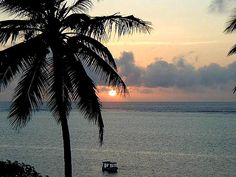 Peña del Quesillo en las Playas del Morro en Tumaco Colombia