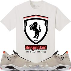 df30f76a4b3  1 selling shirt for the Jordan 14