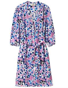 The Marina is a great new shirt dress from Pyrus that will cheer up any winter's day and take you right through to summer. Dress Outfits, Fashion Dresses, Blouses Uk, Feather Stitch, Pyrus, Blouse Dress, Pink Dress, Night Out, Personal Style