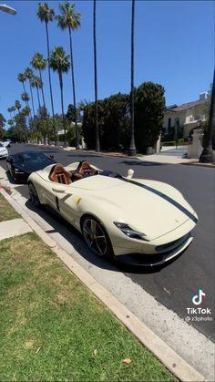 Luxury Car Brands, Luxury Suv, Classy Cars, Sexy Cars, Billionaire Lifestyle, Cute Cars, Future Car, Luxury Apartments, Luxury Living