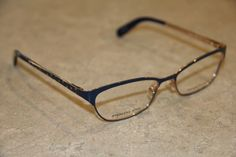 cafe20a96f47 kate spade letiticia eyeglasses frames for women - Google Search Eyeglasses  Frames For Women