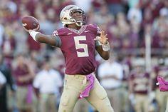 College football preview: Notre Dame Fighting Irish vs. Florida State Seminoles
