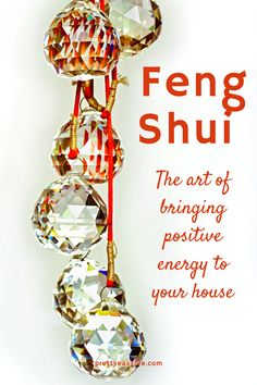 Feng Shui your house and increase the flow of good energy for good health, harmony and abundance Modern Interior Design, Home Design, Design Design, Bauhaus, Feng Shui For Beginners, Fen Shui, Feng Shui House, Living Room Feng Shui, How To Feng Shui Your Home