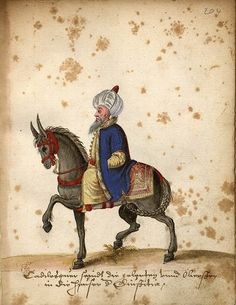 Melancholy, Donkeys, Ear, Fictional Characters, Vintage, Palms, Historia, Illustrations, Kassel