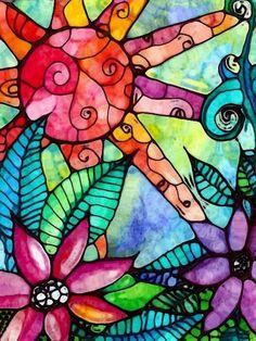 900 Art Journaling Ideas In 2021 Art Mixed Media Art Journaling Art Inspiration