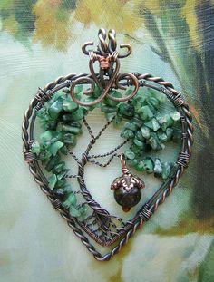 ❤️Mes coups de Coeur de toutes couleurs !❤️ — swansong-willows:   (via Pin by Bonnie Anne Pinard...