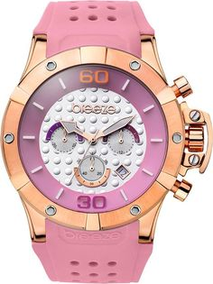 Breeze Watches: Summer Daze 2014 Code: 110171.8 Price: 165€