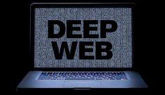 Deep Web Nedir? Nasıl Girilir?