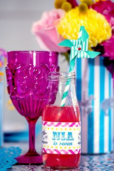 190 best party drinks and drink ideas images on pinterest in 2018