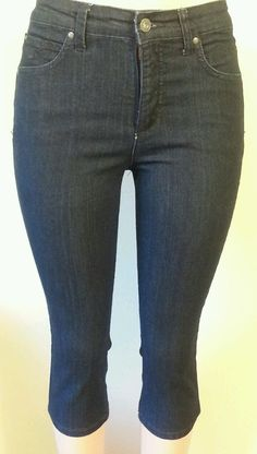 Silver Jeans 30x33 Tina Womens SilverJeans BootCut | Ebay
