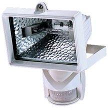 150 Watt Halogen Security Floodlight Outdoor Garden Lighting, Kitchen Appliances, Diy Kitchen Appliances, Home Appliances