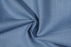 Linen Solids :: Mill Creek Old Country Linen Decorator Fabric in Bermuda $8.95 per yard - Fabric Guru.com: Fabric, Discount Fabric, Upholste...