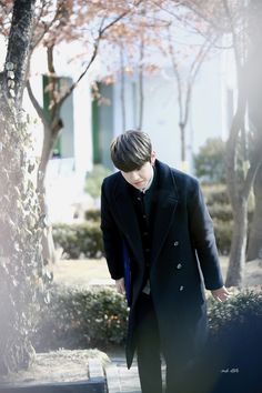 Cry A River, Let's Stay Together, Produce 101 Season 2, Kim Jaehwan, Ha Sungwoon, Tsundere, Jimin Jungkook, Ji Sung, Seong