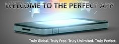 Get pre-registered for the perfect app  Free - and just for using it  Get Paid! don't wait .. get pre-registered now