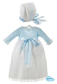 Baby Kids, Baby Boy, Bebe Baby, Royal Babies, Christening Gowns, Baby Princess, Heirloom Sewing, Baby Makes, Baby Boutique