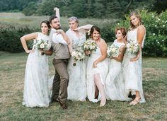 Ruddy_Turnstone_Inn_Wedding-39.jpg Designers Touch Florals. Lena Mirisola Photography
