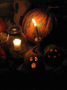 Hallowen 10 Halloween, Tea Lights, Candles, Candy, Candle, Tea Light Candles, Pillar Candles, Lights, Spooky Halloween