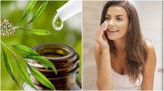 Určite ste už o počuli o zázračných účinkoch tea tree oleja, známeho aj pod názvom čajovníkový olej. Všestranný prírodný produkt vám pomôže v mnohých situáciách.