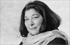 Mercedes Sosa in Miami Beach with my friend Jan Berman Kinds Of Music, My Music, Jeff Lorber, Spyro Gyra, Mercedes Sosa, Aaron Copland, Grover Washington, Boston Pops, Karen Blixen