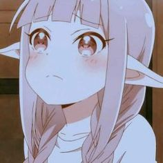 Just finished watching high school did is very guud. Fan Art Anime, M Anime, Otaku Anime, Anime Art Girl, Anime Guys, Anime Shop, Anime Bebe, Manga Kawaii, Anime Triste